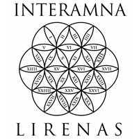 Interamna_Lirenas.jpg