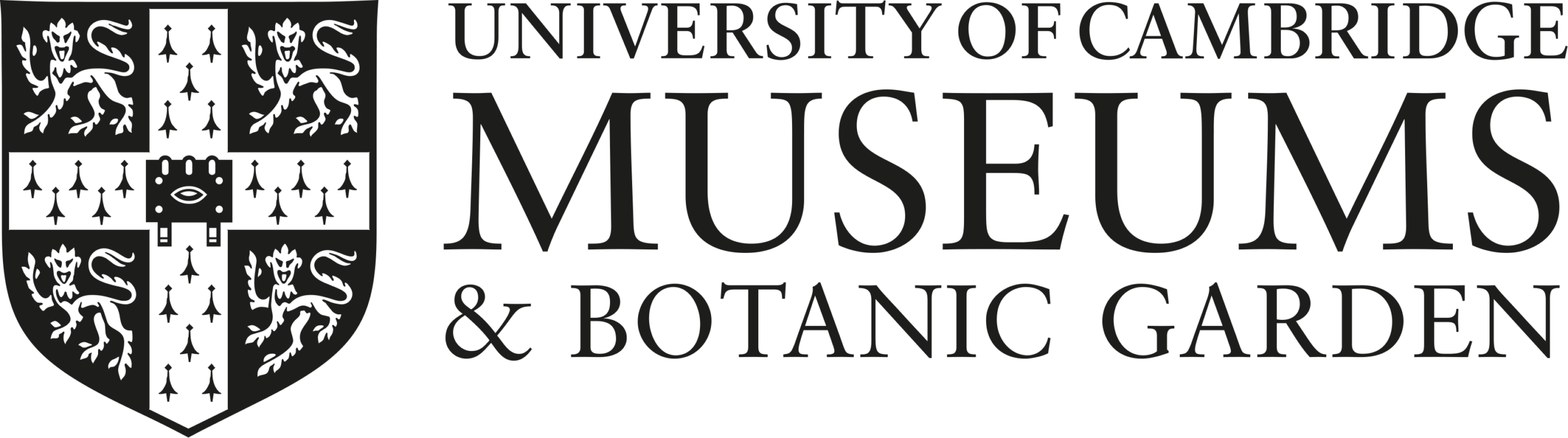 University of Cambridge Museums and Botanic Garden