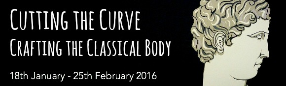 Cutting the Curve, Crafting the Classical Body