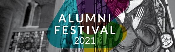 2021 Alumni Festival