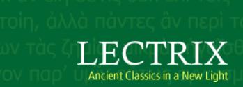 lectrix