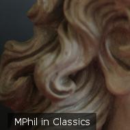 MPhil
