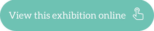 view this exhibition online