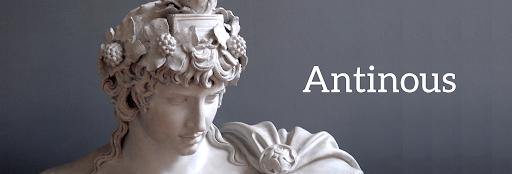 Antinous video