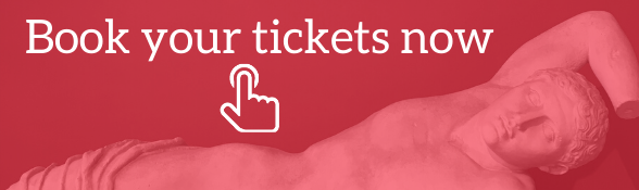 Book tickets button.png