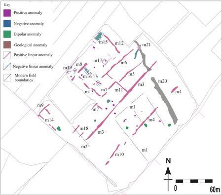 Geophys B  2010