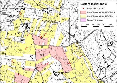 Survey 2011 2a