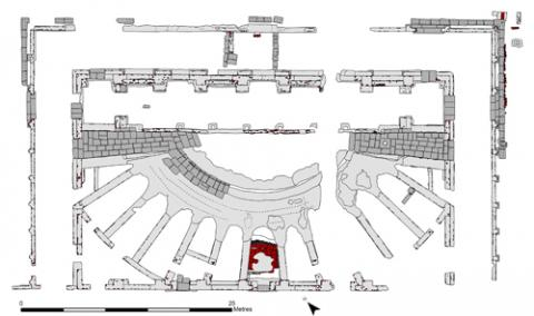 theatre_plan16.jpg
