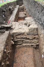 Aldborough Roman Town Project