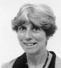 Pauline Hire