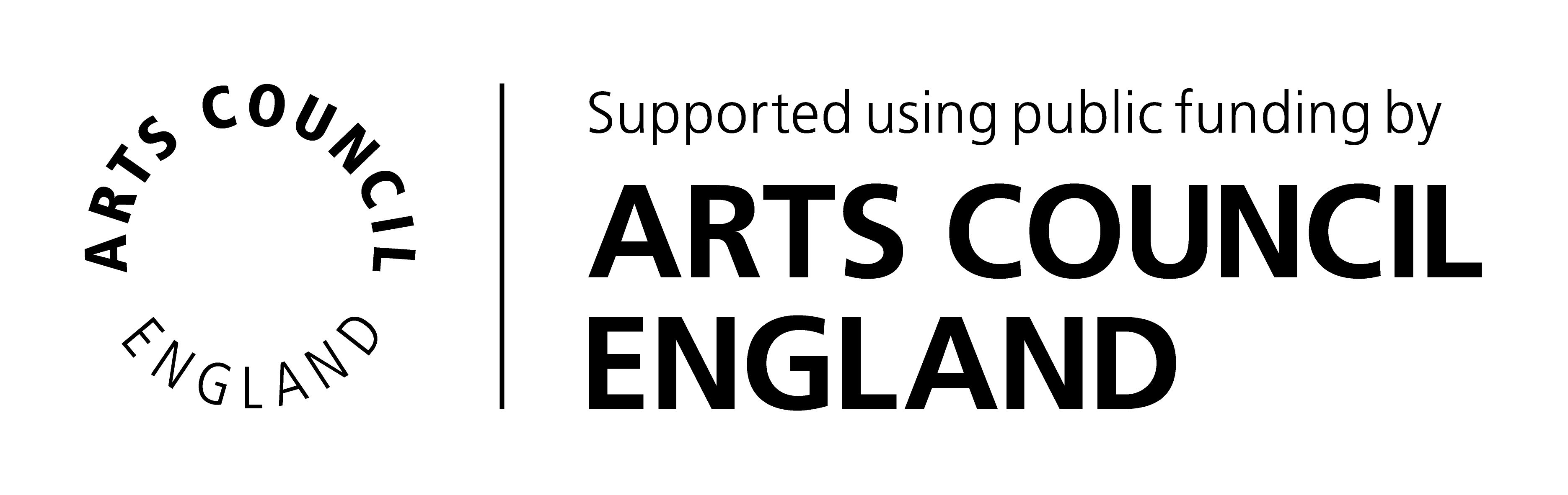 Arts Council logo (black).jpg
