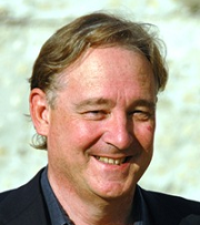 Professor Andrew  Wallace-Hadrill