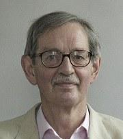 Professor Anthony  Snodgrass