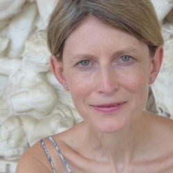 Professor Caroline  Vout