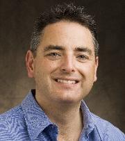 Professor Christopher  Kelly