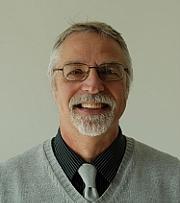 Tony  Brinkman