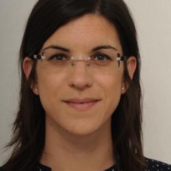 Dr Ester  Salgarella