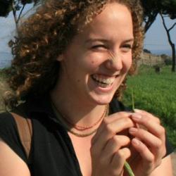 Dr Rose  Ferraby