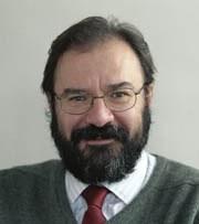 Mr Franco  Basso