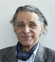 Professor Sir Geoffrey  Lloyd