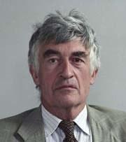 Mr Henry  Hurst