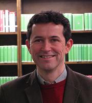 Dr Jerry  Toner