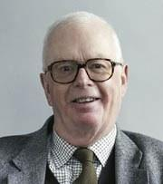 Professor John  Killen