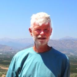 Professor Martin  Millett