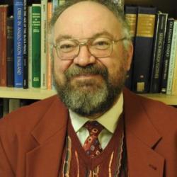 Mr Nicholas  Denyer
