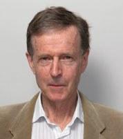 Professor Peter  Garnsey