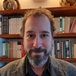 Dr Renaud  Gagné