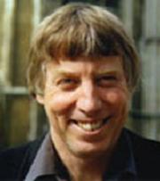 Professor Richard  Hunter
