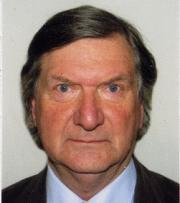 Professor Robin  Cormack