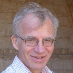 Professor Robin  Osborne
