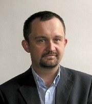 Dr Rupert  Thompson