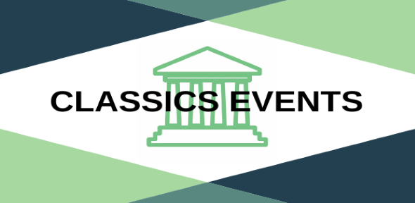 Classics events