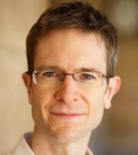 Dr Christopher  Whitton