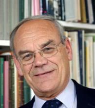 Professor David  Holton
