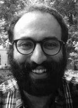 Dr Aaron J. Kachuck