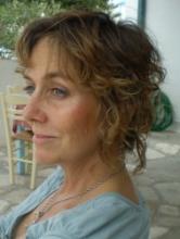 Dr Elizabeth Key Fowden