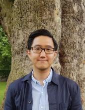 Dr Il-Kweon  Sir
