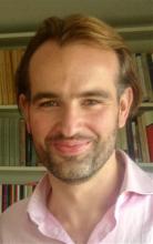 Dr John  Weisweiler
