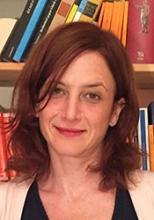 Dr Rebecca  Laemmle