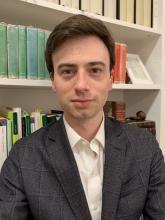 Dr Robert A. Rohland