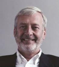 Professor Geoff  Horrocks