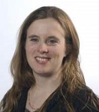 Dr Jo  Willmott