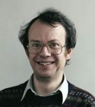 Dr John  Patterson