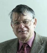 Professor Malcolm  Schofield