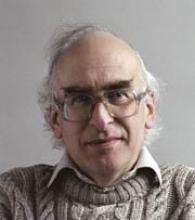 Professor Michael  Reeve