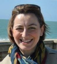 Ms Ninetta  Leone